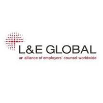 L&E-GLOBAL-logo