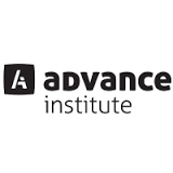 advance-institute-logo
