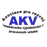 akv-logo