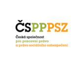 cspppsz-logo2
