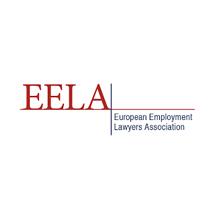 eela-logo