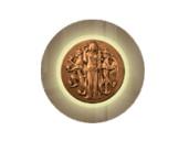jednota-cesky-pravniku-logo2
