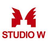 studiow-logo